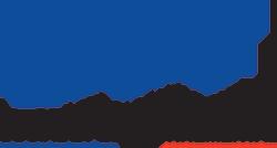 Logo CESE - Conseil économique, social et environnemental