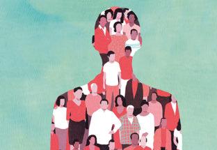 Le CESE, incubateur et levier de la réforme.