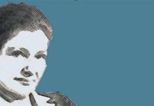 Simone Veil : Une femme libre et déterminée