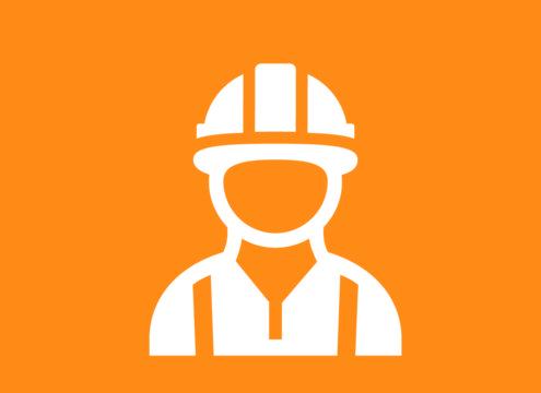 Travailleur.euse.s détaché.e.s : les recommandations du CESE reprises par le Gouvernement