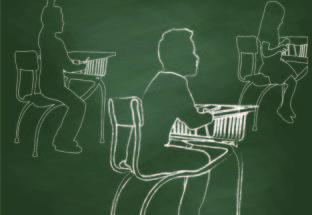 La réduction du nombre d'élèves en CP, une bonne idée ?