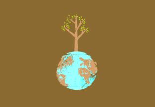 OBJECTIF 2030 : pour un avenir soutenable et stabilisé pour tou.te.s