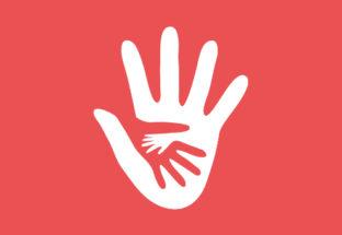 Reconnaître et conforter le rôle de l'aidant: une nécessité pour faire face à la dépendance