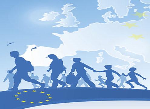 Le socle européen des droits sociaux : un machin de plus ou un espoir pour l'Europe ?