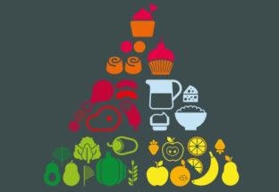 Le logo Nutri-score : une réelle avancée pour les consommateurs