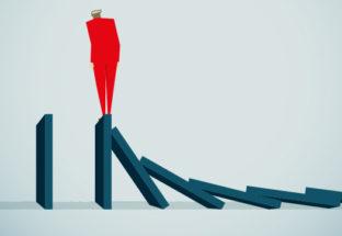 Chômage : au-delà des chiffres et des courbes
