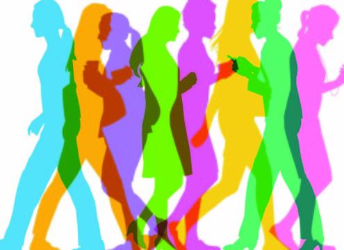 Garantir le droit des femmes à disposer de leur corps, la France doit tenir ses engagements