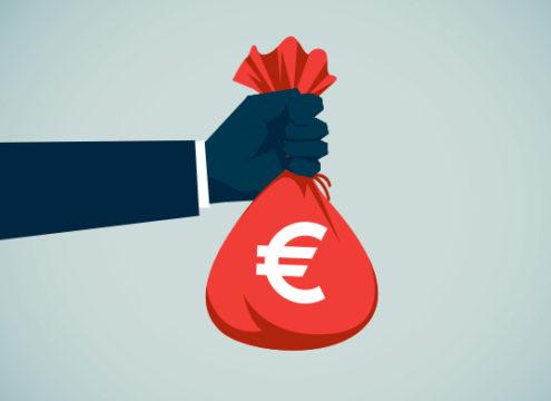 Les fonds structurels européens, un enjeu pour l'avenir
