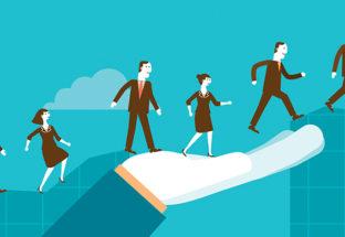 Les groupements d'employeurs : une réponse prometteuse aux transformations du travail et de l'emploi ?