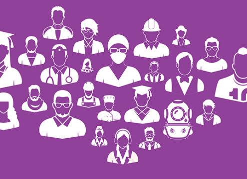 Quel avenir du travail construire pour les jeunes d'aujourd'hui ?