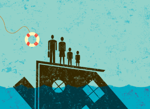 Se loger :une préoccupation majeure pour les familles