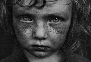 Éradiquer la grande pauvreté à l'horizon 2030 ? Oui, c'est possible